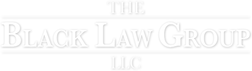 The Black Law Group LLC