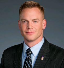 Attorney William H. Grumet